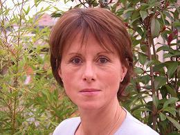 Françoise Andant