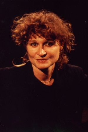 Véronique Pestel