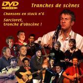 TRANCHES DE SCENES n6